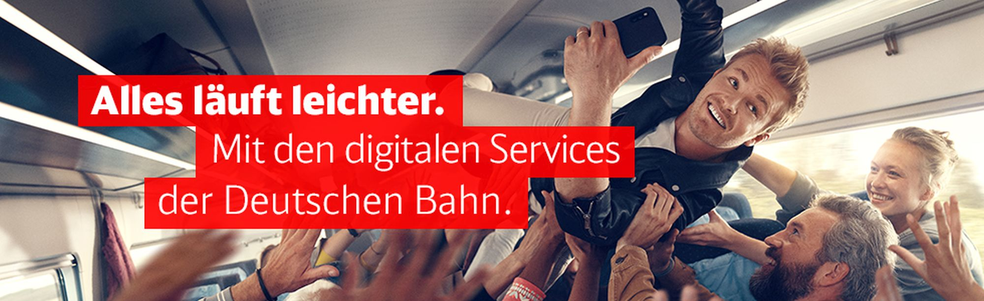 180730_DB_Corporate_bahn.de_980x300px2