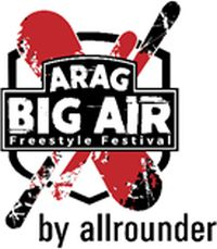 ARAG BIG AIR FESTIVAL