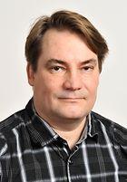 Janne Aallonloiske
