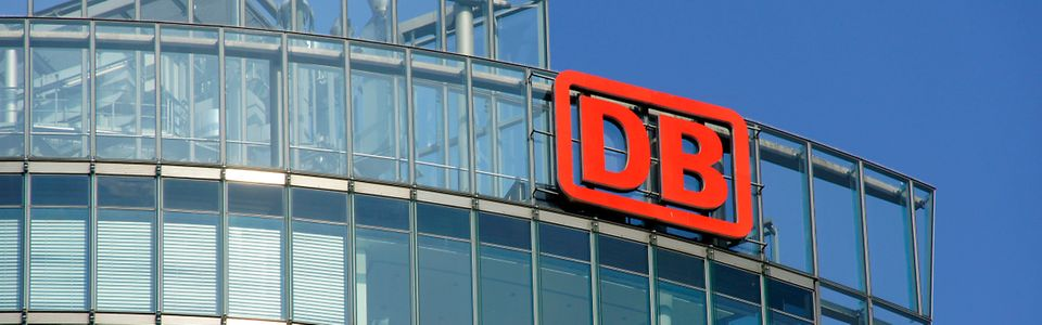 DB Tower